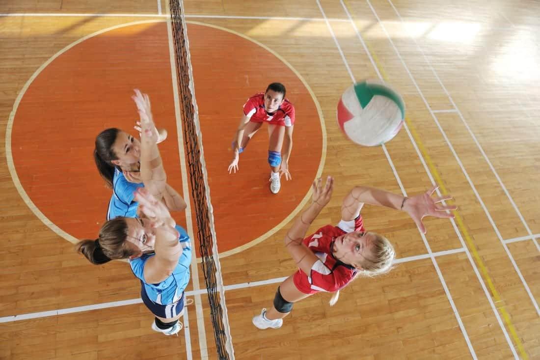 Sport Coach Communication