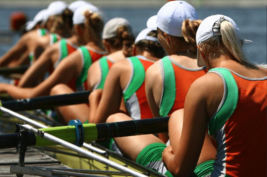 Rowers