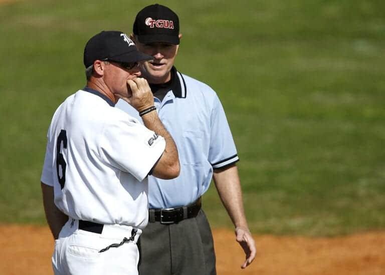athlete-authority-ball-ballpark-260998