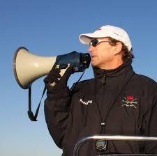 communication in sport