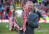 Sir Alex Ferguson: 8 Lessons for Success in Managing Teams