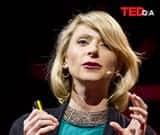 Amy Cuddy TED Talks