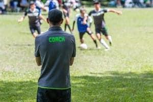 coachs-role