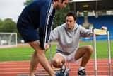 athlete learning style