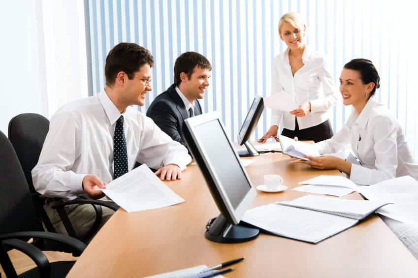 sport management leadership