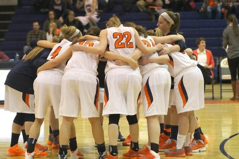 college-womens-basketball