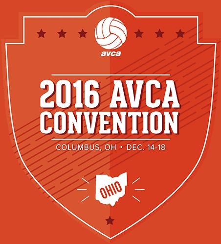 avca-convention-logo