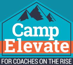 Camp Elevate