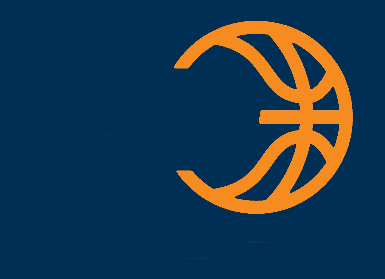 2017 WBCA Convention