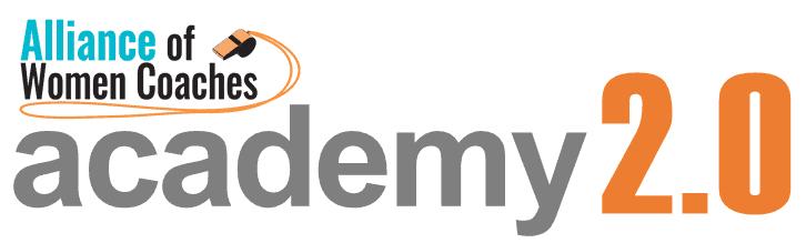 Women Coaches Academy