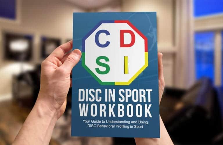 DISCworkbookcover
