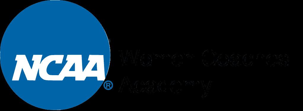 NCAA Women Coaches