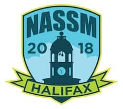 NASSM Conference