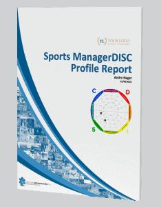 Sports-ManagerDISC-cover