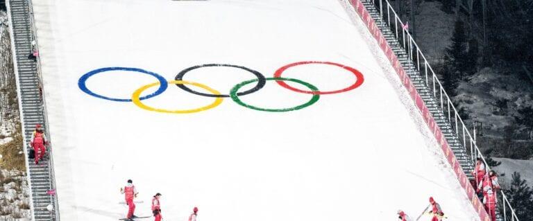 olympics-rings