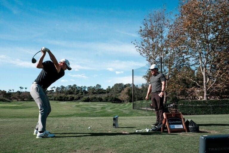 collin-golf-swing