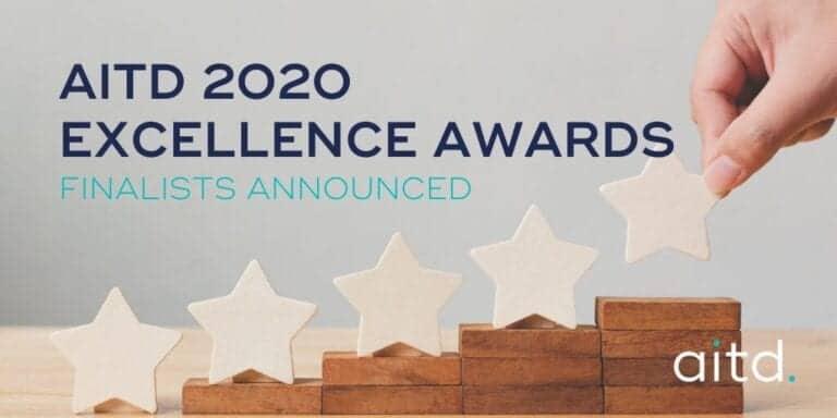 AITD-Award-Banner