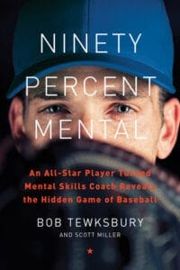 Ninety-Percent-Mental
