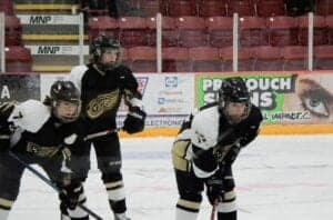 kyle-mcdonald-Weyburn-GoldWingsteam