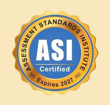 AA_ASIJuly2021-Badge