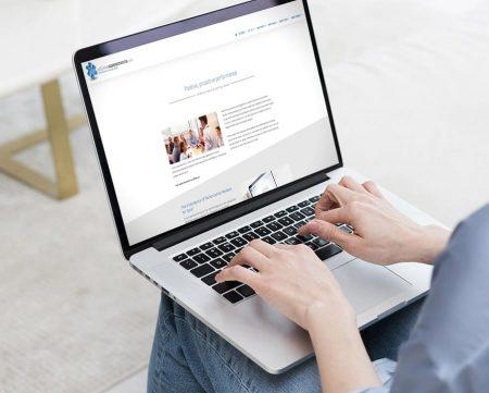 360 laptop