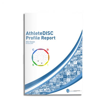 Athlete-disc-square