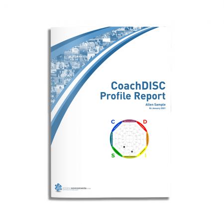 Coach-DISC-square