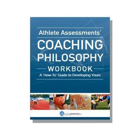 Coaching-Philosophy-Workbook