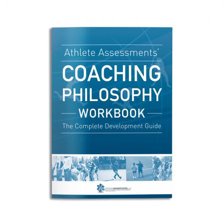 Coaching-philosophy-square