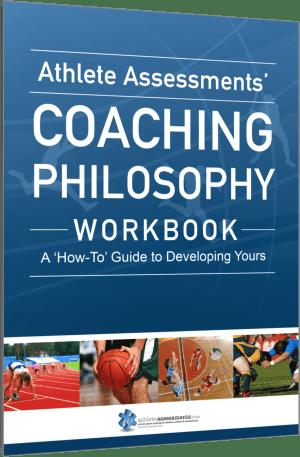 CoachingPhilosophy