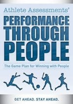 PerformanceThroughPeople2COVER